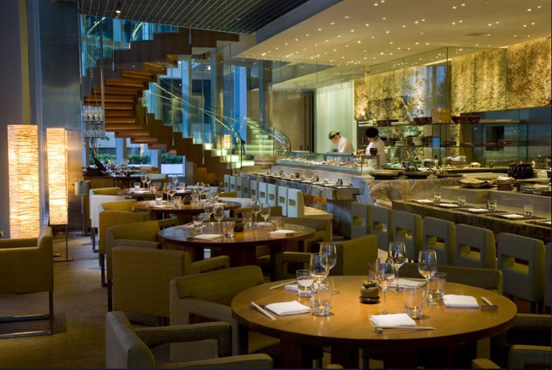 zuma-restaurant-hong-kong