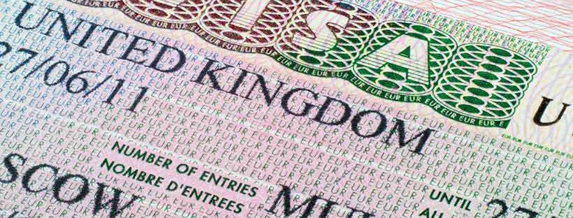 uk-visa-for-thai